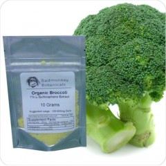 1-broccoli-sulforapahane-500px-rounded-240x240
