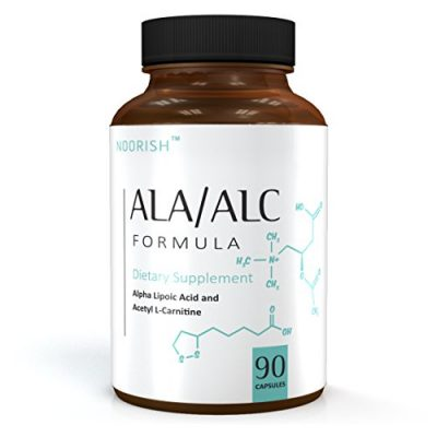 Acetyl-L-Carnitine-with-Alpha-Lipoic-Acid-ALA-ALC-ALCAR-Alpha-Lipoic-Acid-with-Acetyl-L-Carnitine-0