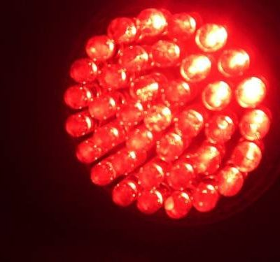 Anti-Aging-Red-LED-Light-Therapy-38-LED-Bulb-for-Fine-Lines-Wrinkles-660nm-0