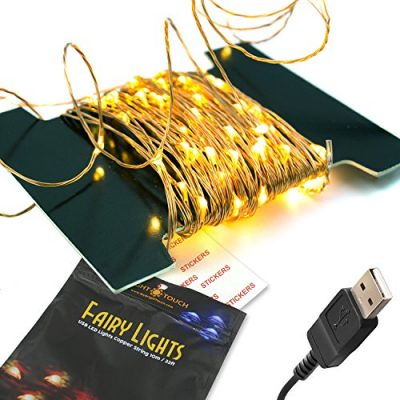 BrightTouch-LED-Fairy-Lights-String-Rope-0