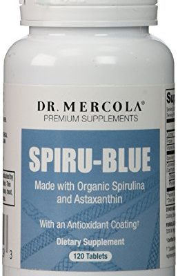Dr-Mercola-Spiru-Blue-120-Tablets-0