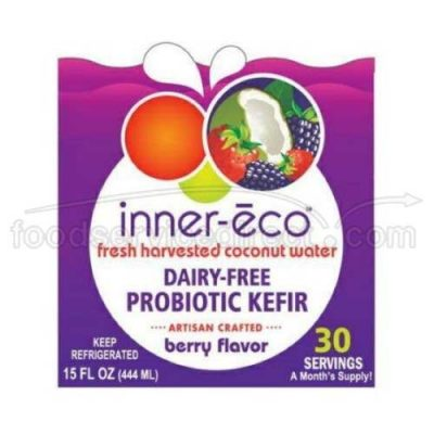 Inner-Eco-Wild-Berry-Coconut-Water-Kefir-15-Ounce-6-per-case-0