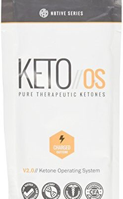 Ketosos-Pruvit-Pure-Therapeutic-Ketones-15-Pack-Charged-0