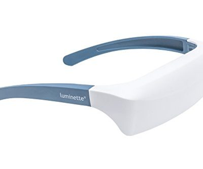 Luminette-2-SAD-Bright-Light-Therapy-Glasses-Improve-your-mood-Regulate-your-sleep-0-2