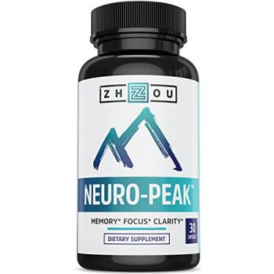 Natural-Brain-Function-Support-Memory-Focus-Clarity-Formula-Nootropic-Scientifically-Formulated-for-Optimal-Performance-DMAE-Rhodiola-Rosea-Extract-Bacopa-Monnieri-Ginkgo-Biloba-More-0