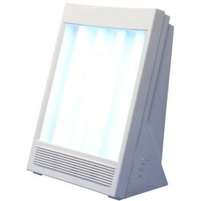 NatureBright-SunTouch-Plus-Light-and-Ion-Therapy-Lamp-package-may-vary-0-2