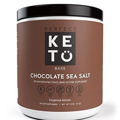 Perfect-Keto-Base-Exogenous-Ketone-Supplement-Beta-Hydroxybutyrate-BHB-Chocolate-Sea-Salt-Flavor-211g-0