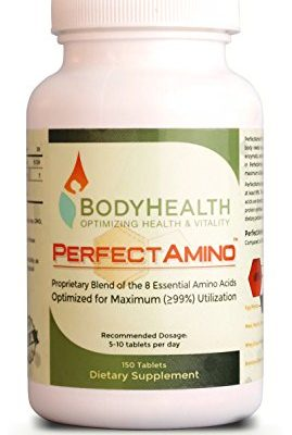 PerfectAmino-8-Essential-Amino-Acids-99-utilization-0