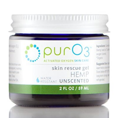PurO3-Fully-Ozonated-Hemp-Oil-2-oz-0