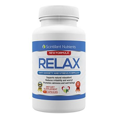 RELAX-by-Scintillant-Nutrients-60-Capsules-Natural-Nootropics-Supplement-for-Anxiety-and-Stress-Relief-0
