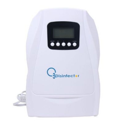 Signstek-500mgh-O3-Ozone-Automatic-Cycle-Air-Tap-Water-Purifier-Generator-with-LCD-Display-and-Timer-0