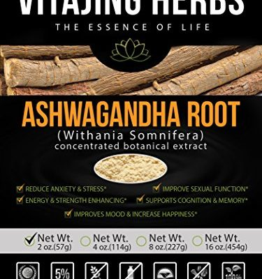 Ashwagandha-Root-Powder-Extract-0