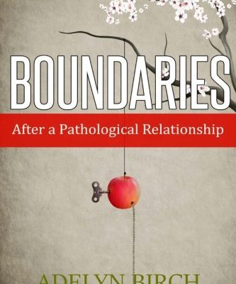 Boundaries-After-a-Pathological-Relationship-0