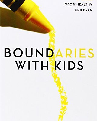 Boundaries-with-Kids-When-to-Say-Yes-When-to-Say-No-to-Help-Your-Children-Gain-Control-of-Their-Lives-0