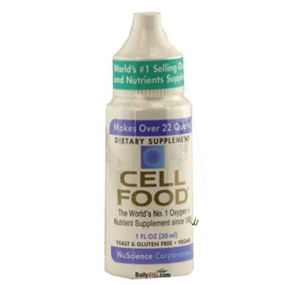 CellFood-Liquid-Minerals-Enzymes-Amino-Acids-Electrolytes1-floz-0