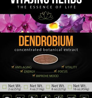 Dendrobium-Powder-Extract-0