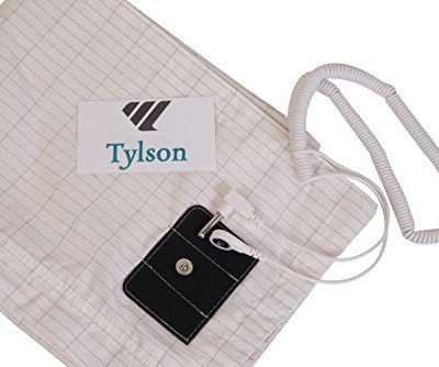 Earthing-Grounding-Pillowcase-by-Tylson-with-Cord-27-x-20-Includes-Zipper-on-Back-so-you-can-Fill-with-Natural-Fillers-0