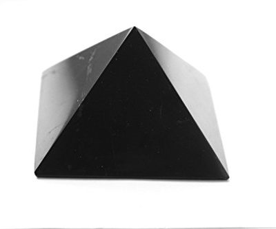 Genuine-Shungite-Pyramid-3-cm-Polished-Karelian-Heritage-Company-Crystal-Pyramid-0