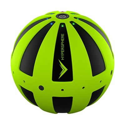 Hyperice-HYPERSPHERE-3-Speed-Localized-Vibration-Therapy-Ball-0