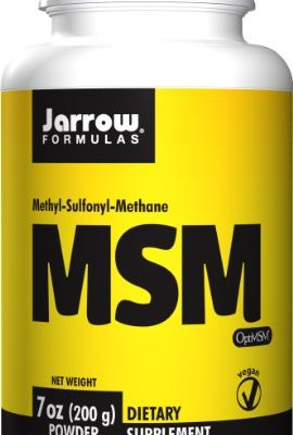 Jarrow-Formulations-Jarrow-Msm-Sulfur-Powder-200-Grams-0