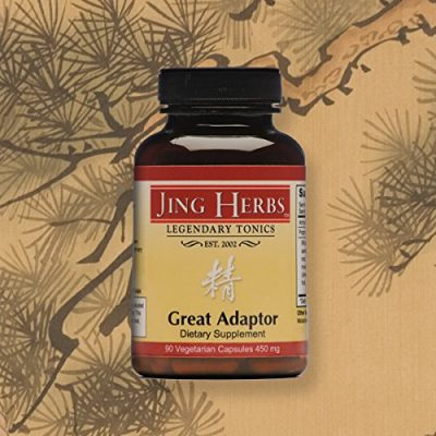Jing-Herbs-Great-Adaptor-90-Capsules-0