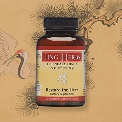 Jing-Herbs-Restore-The-Liver-90-Capsules-0