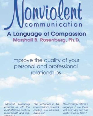 Nonviolent-Communication-A-Language-of-Compassion-0