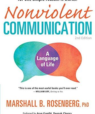 Nonviolent-Communication-A-Language-of-Life-0