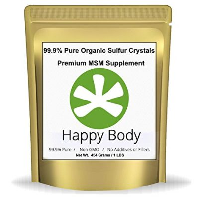 Organic-Sulfur-Crystals-999-Pure-MSM-Premium-MSM-Supplement-Natural-MSM-Crystals-Best-Quality-and-Absorption-0