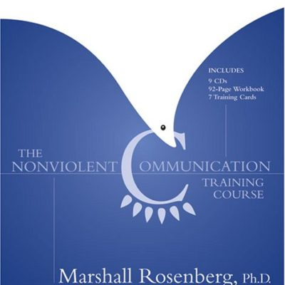 The-Nonviolent-Communication-Training-Course-0