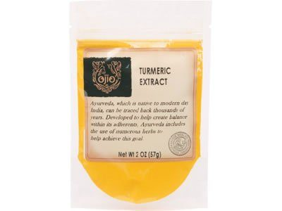 Turmeric-Powder-2-oz-0
